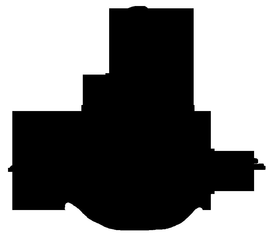 Yoga Clipart Silhouette.