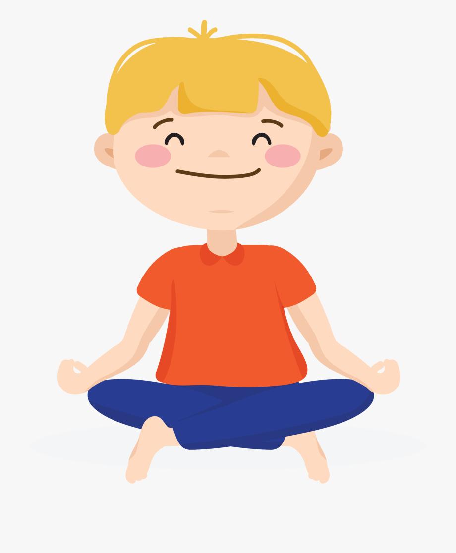 On Helping Children Understand Their Emotions, How.