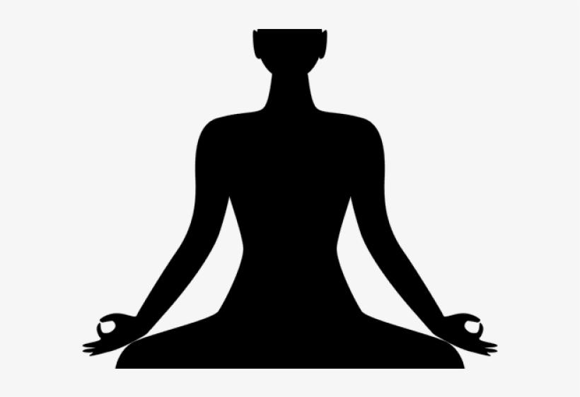 Meditation Png Transparent Images.