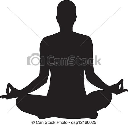 Yoga Clip Art and Stock Illustrations. 41,263 Yoga EPS.