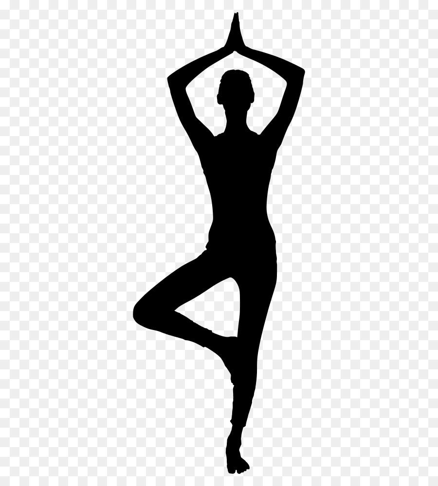Yoga Asana Clip art.