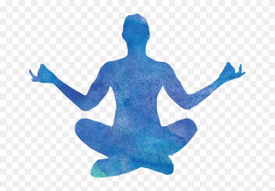 Yoga Png.