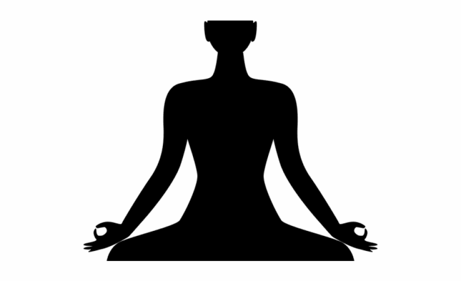 Free Yoga Transparent, Download Free Clip Art, Free Clip Art.