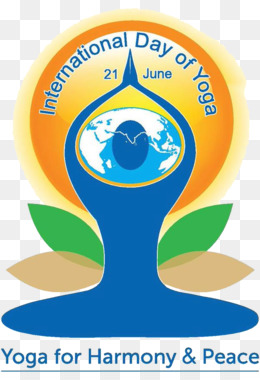 International Day Of Yoga PNG and International Day Of Yoga.