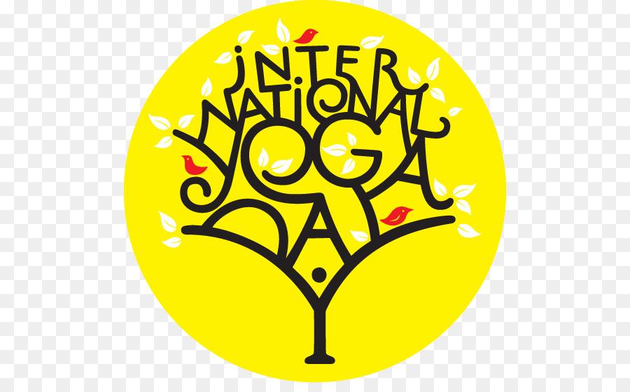 International Yoga Day png download.