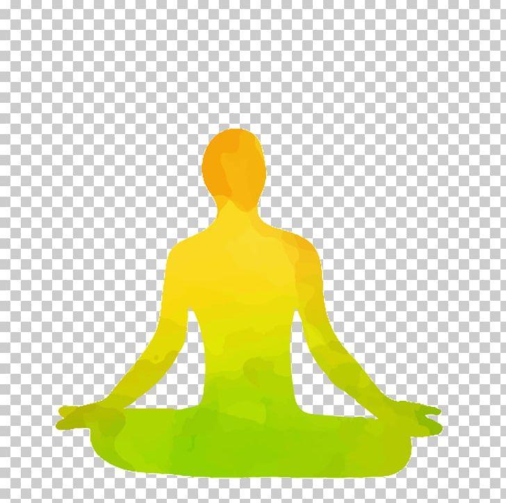 Meditation Yoga Icon PNG, Clipart, Arm, Balance, Calmness.