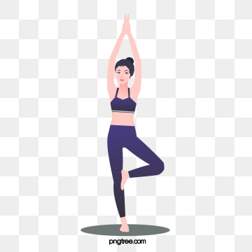Yoga Png, Vector, PSD, and Clipart With Transparent Background for.