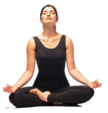 Yoga HD PNG Transparent Yoga HD.PNG Images..