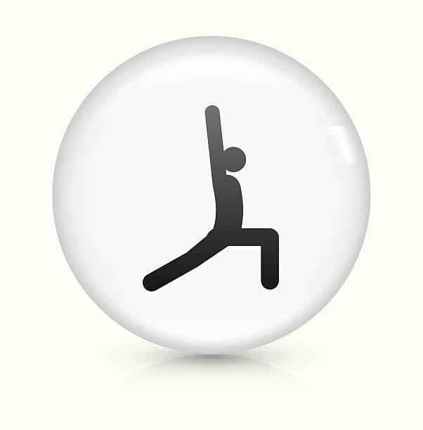 Yoga Instructor Clip Art, Vector Images & Illustrations.