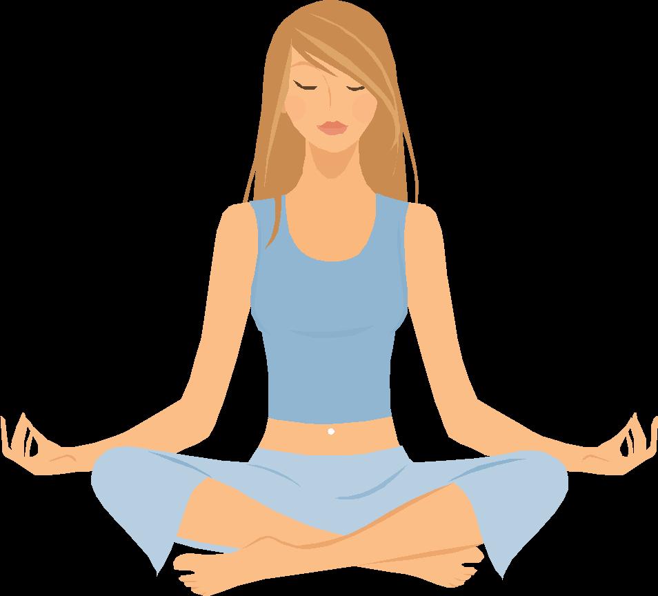 Yoga Teacher Training India.