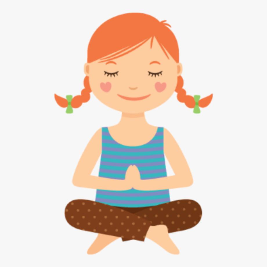 Breathing Vector Library Meditation Huge Freebie.