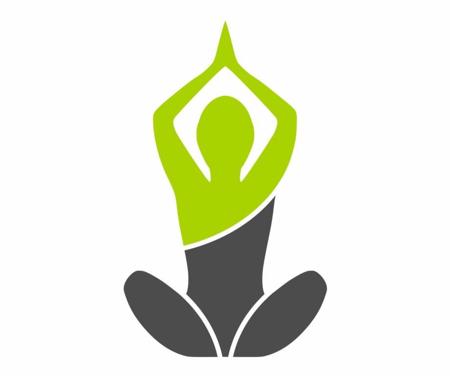 Yoga Logo Png.