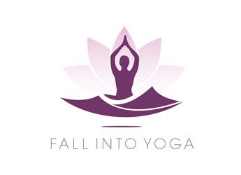 Yoga Logos Samples.