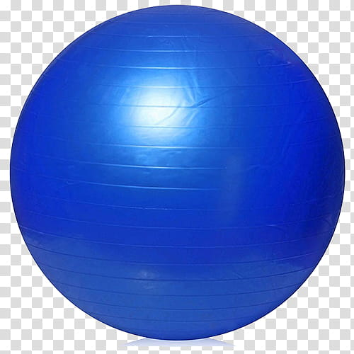 Soccer Ball, Exercise Balls, Aerobics, Yoga Pilates Mats.