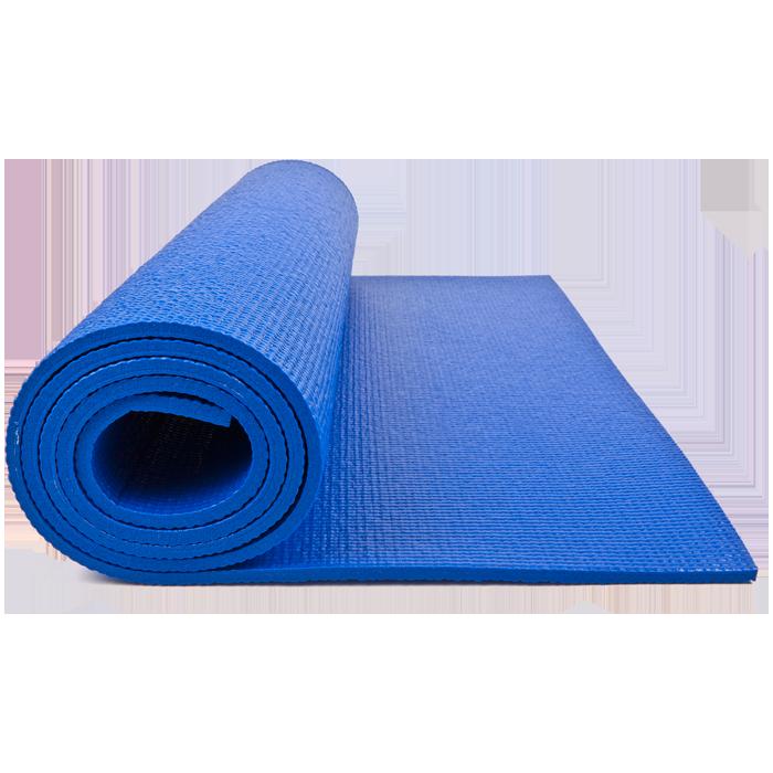 Download Free png Yoga Mat PNG Clipart.