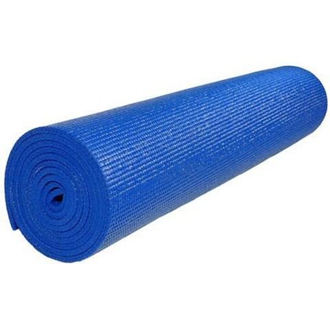 Yoga mat clipart 3 » Clipart Portal.