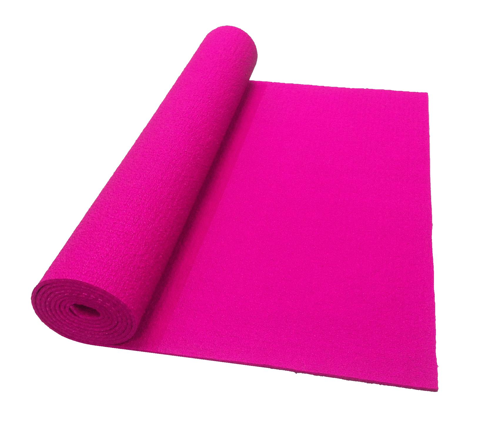 Download Free png Yoga Mat PNG Transparent Image 2.