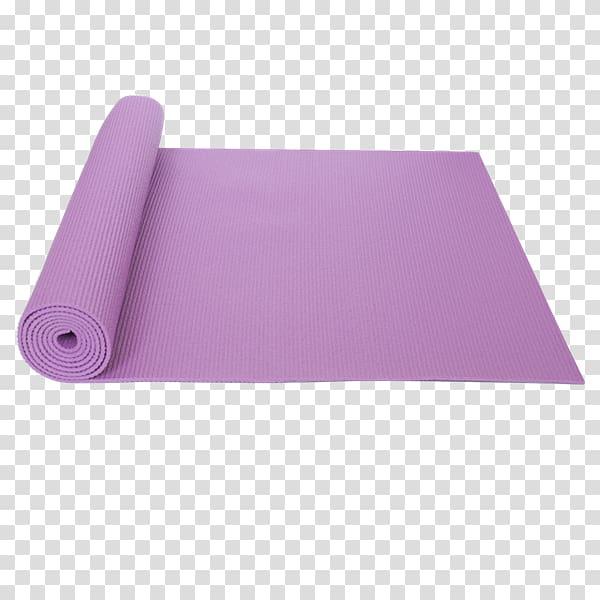 Yoga & Pilates Mats Physical fitness Sport Fitness centre.