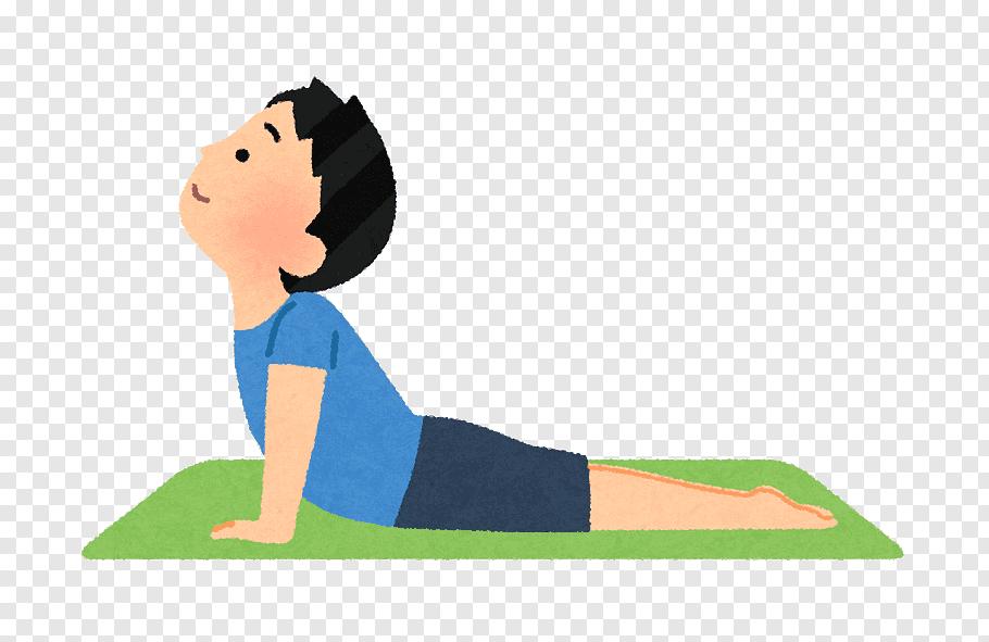 Yoga, Yoga Pilates Mats, Exercise, Bikram Yoga, Physical.