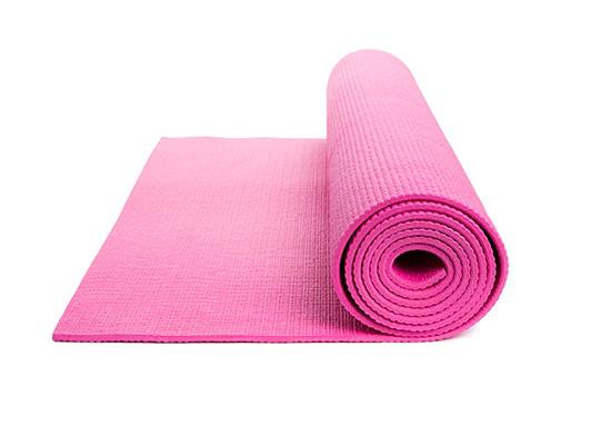 Download Yoga Mat PNG Photos.
