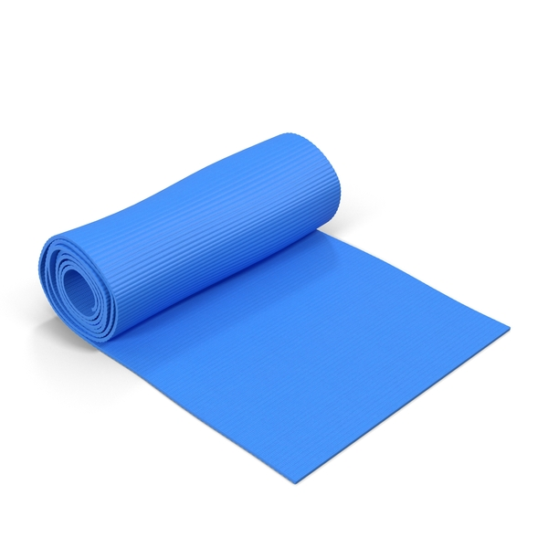 Yoga Mat PNG Images & PSDs for Download.