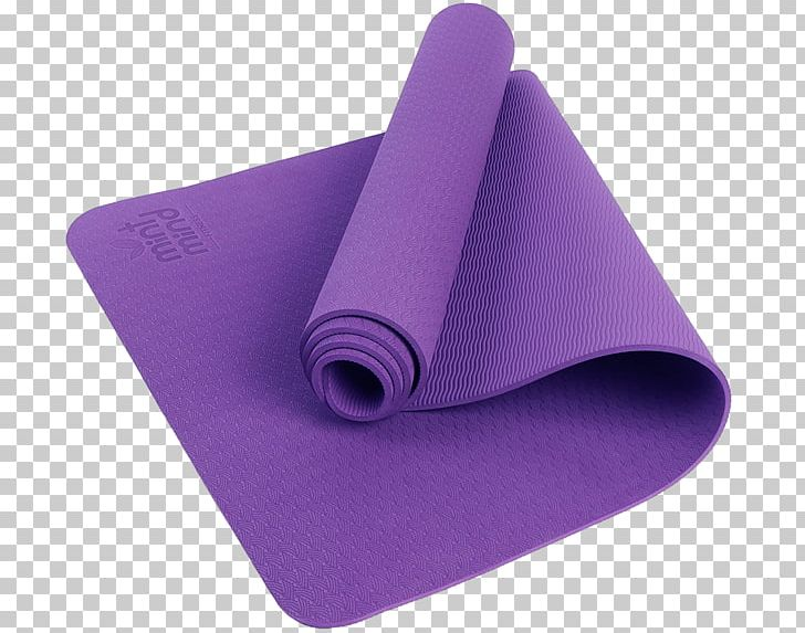 Yoga & Pilates Mats Exercise Hot Yoga PNG, Clipart, Exercise.