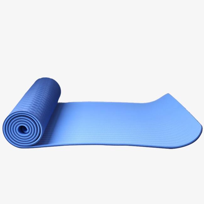 Yoga Mat Png & Free Yoga Mat.png Transparent Images #31590.