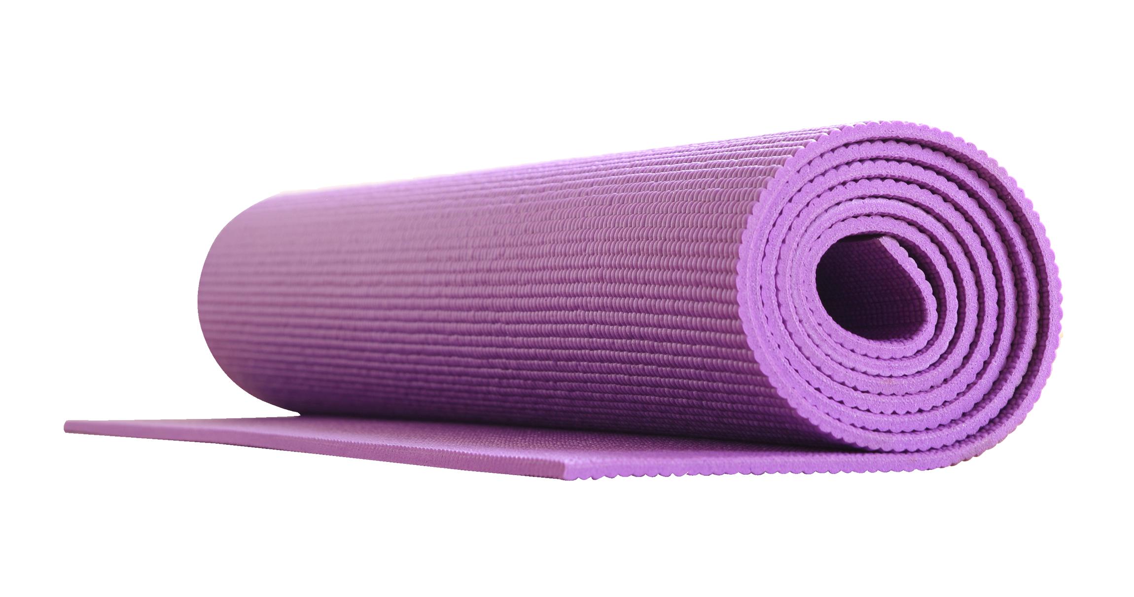 Mat clipart yoga mat, Mat yoga mat Transparent FREE for.