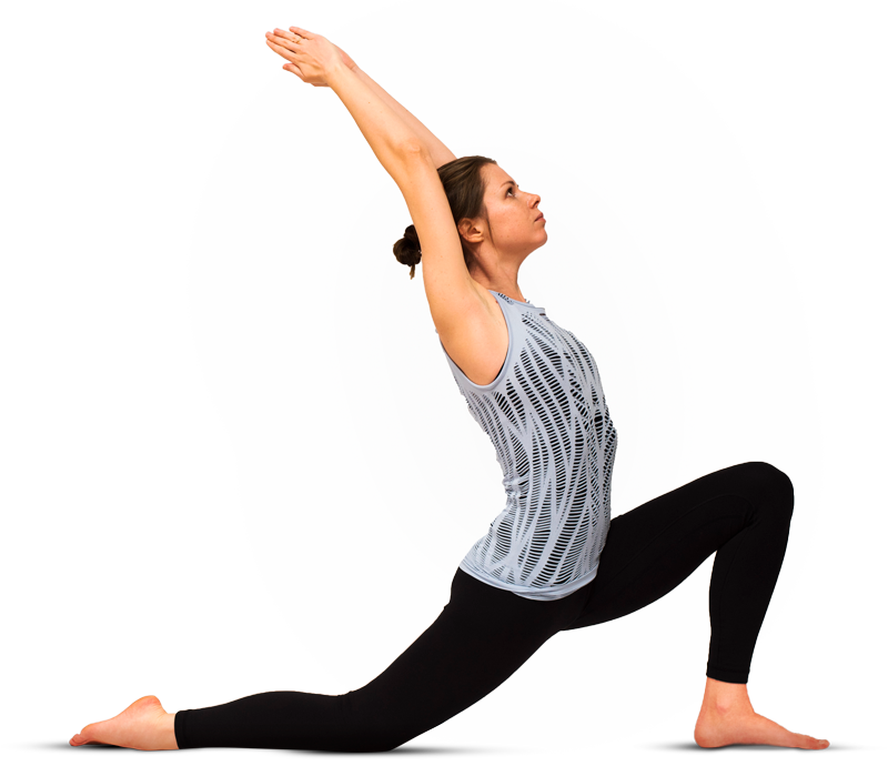 Yoga PNG images free download.