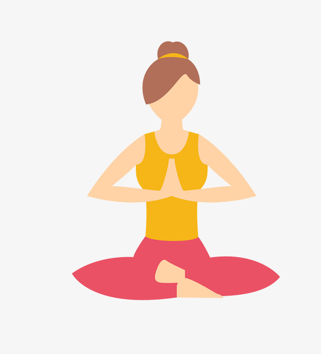 Yoga Png & Free Yoga.png Transparent Images #2636.