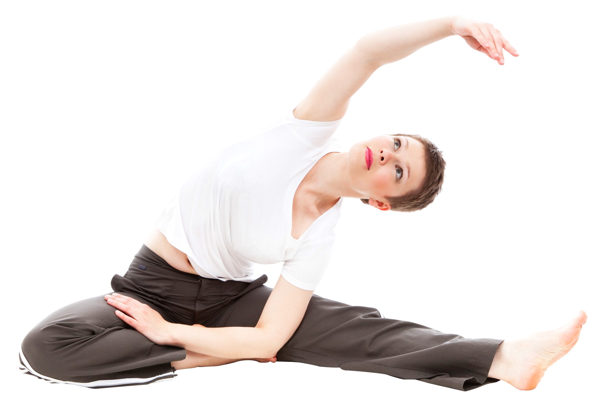Yoga PNG Images Transparent Free Download.