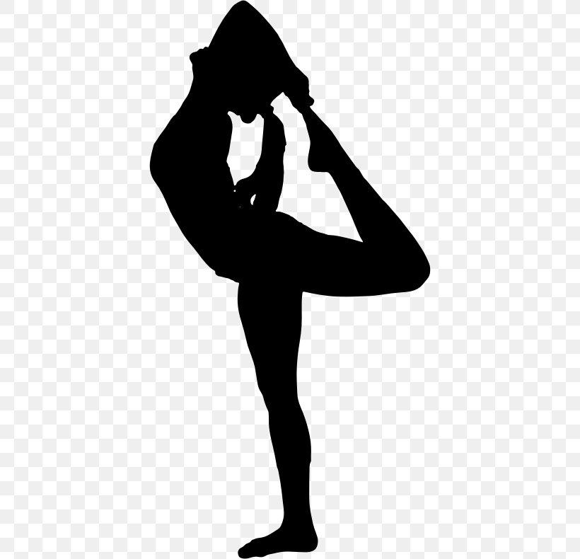 Yoga Lotus Position Clip Art, PNG, 398x790px, Yoga, Arm, Art.