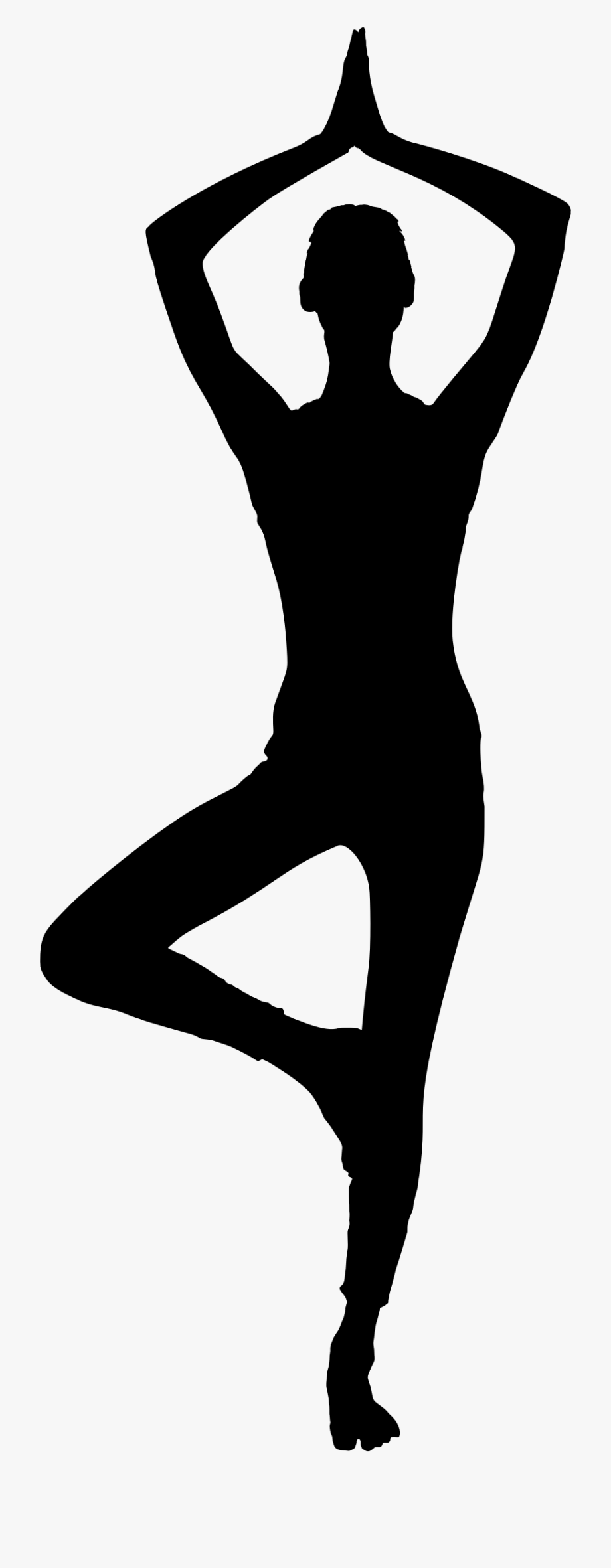 Collection Of Yoga Images High Quality.