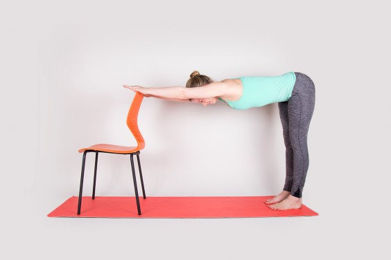 Basic Yoga Poses: 30 Common Yoga Moves and How to Master Them.