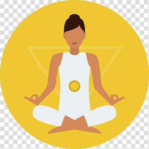 Lotus position Yoga Computer Icons Physical exercise Asana.