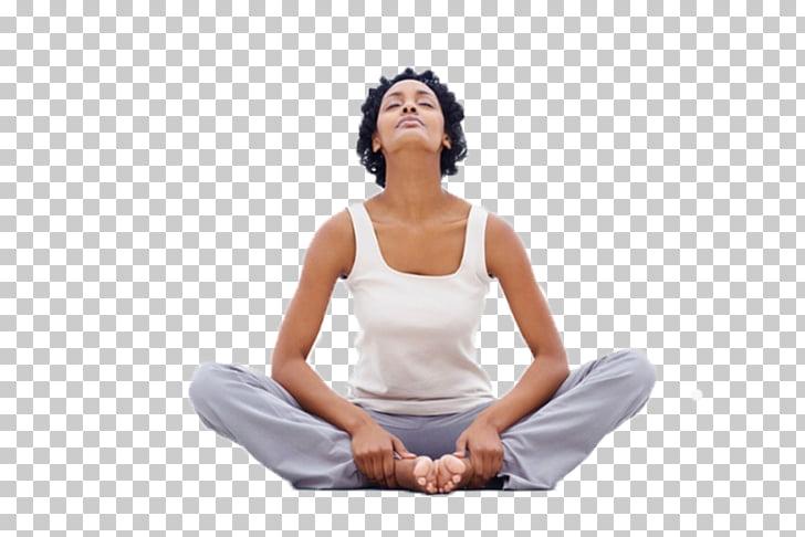 Meditation Stock photography Yoga Lotus position Well.