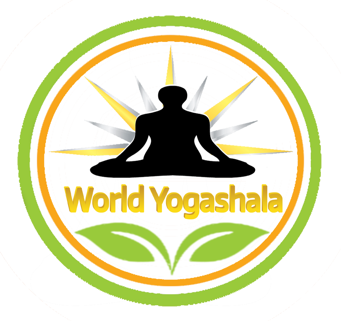 Worldyogashala: Book Yoga Classes,Yoga Retreats,Yoga Teacher.
