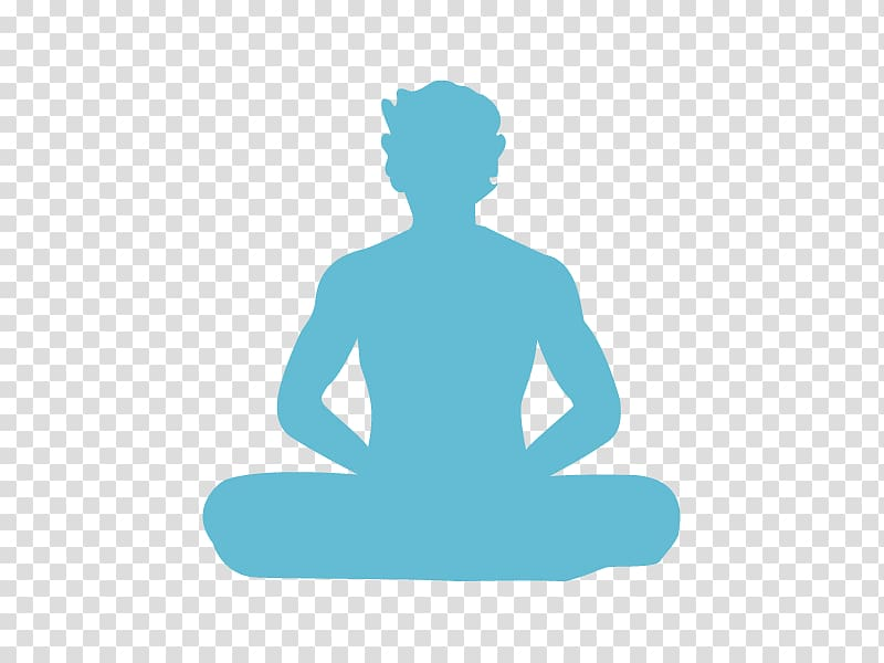 Meditation Calmness , Meditation Hd transparent background.