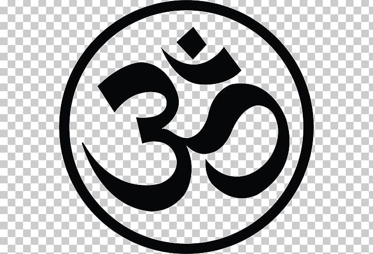 Om Yoga Symbol Mantra Hinduism PNG, Clipart, 3rd Eye, Area.
