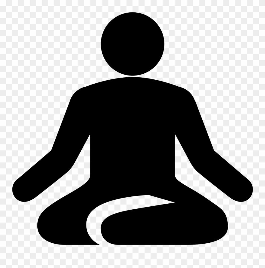 15 Free Yoga Symbol Png For On Mbtskoudsalg.