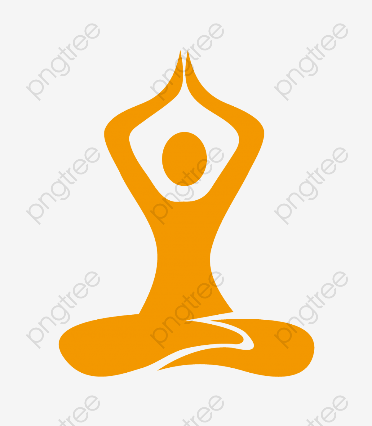 Paper Cut Vector Yoga, Yoga Vector, Height, Yoga PNG and Vector with.