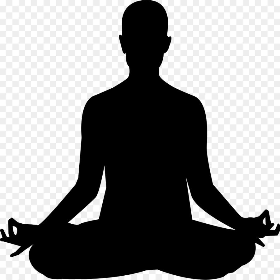 Christian Yoga Png & Free Christian Yoga.png Transparent.