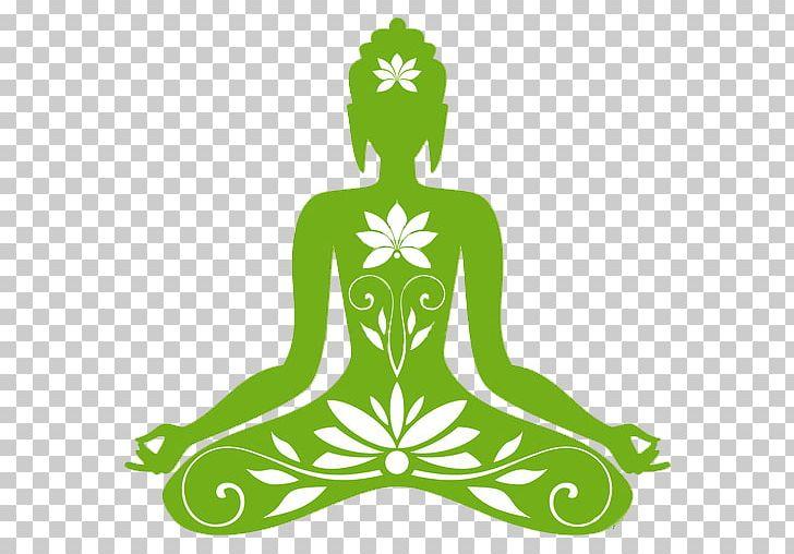 Kundalini Yoga Kundalina Yoga Meditation PNG, Clipart, Art.