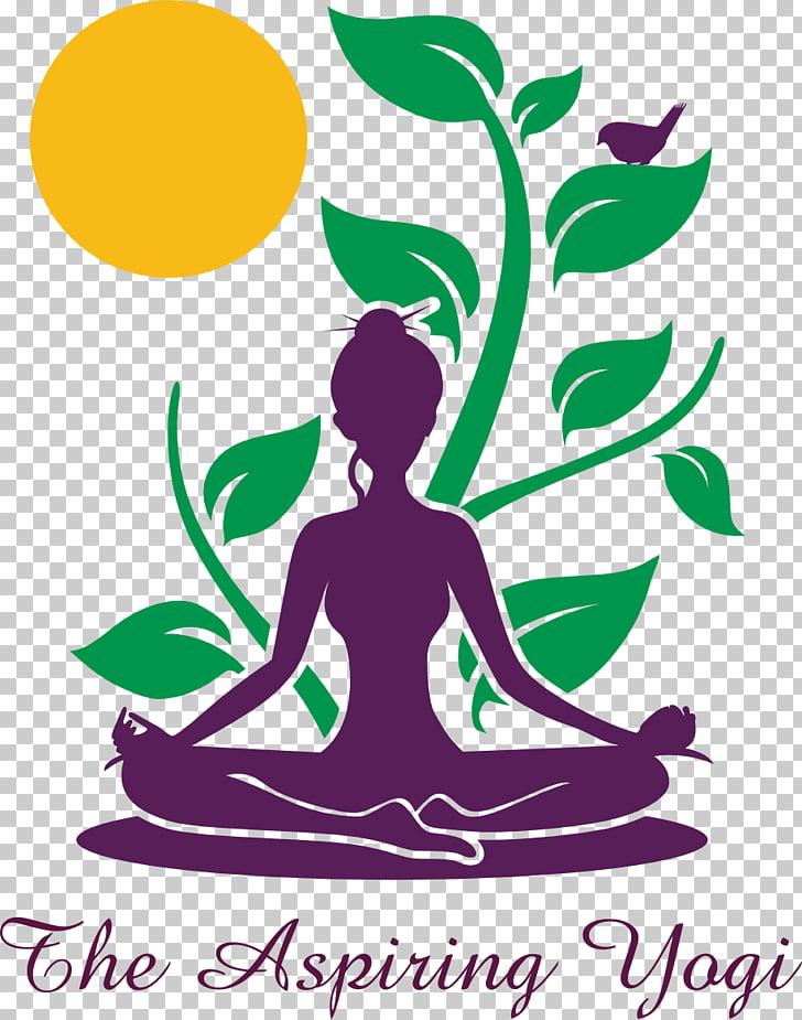 The Calming Tree Yoga Thai massage Pilates, Yoga PNG clipart.