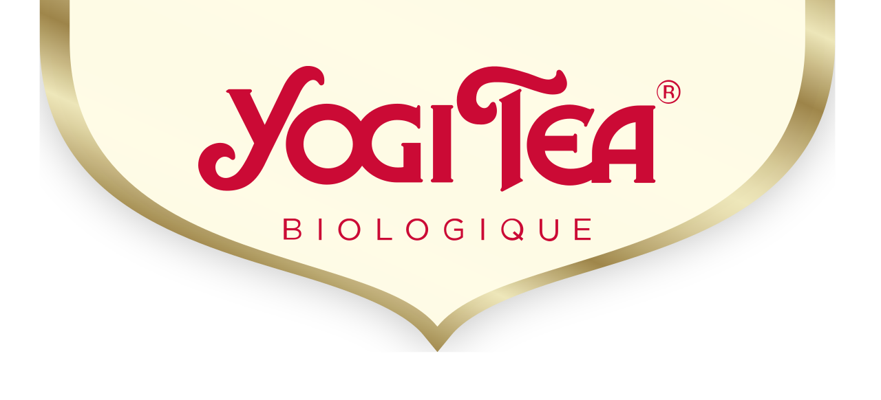 File:Yogi Tea logo.svg.