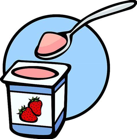 Yogurt clipart 2 » Clipart Station.