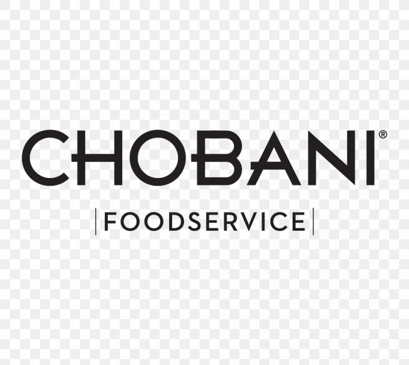 Chobani Greek Yogurt Logo Food Yoghurt, PNG, 960x857px.