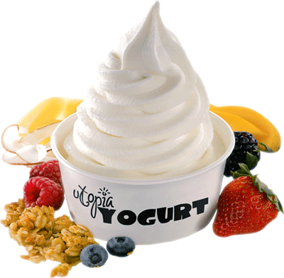 Yogurt PNG Images Transparent Free Download.