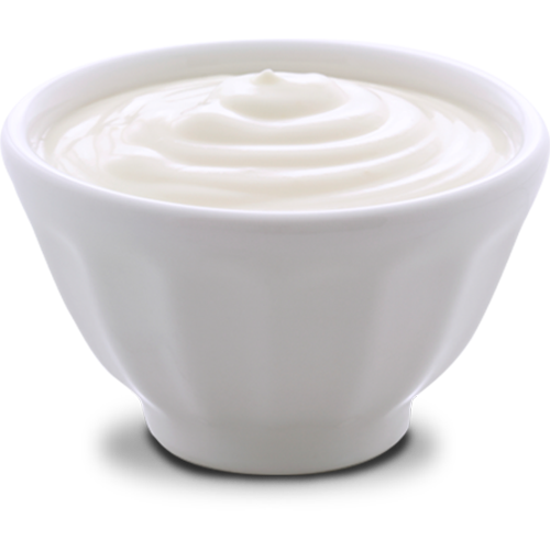 Yogurt PNG images free download.