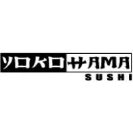 Yokohama Logo Vectors Free Download.